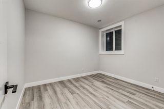Photo 28: 5218 22 Avenue NW in Calgary: Montgomery Semi Detached for sale : MLS®# A1056243