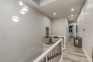 Photo 19: 5218 22 Avenue NW in Calgary: Montgomery Semi Detached for sale : MLS®# A1056243