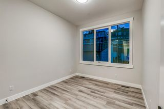 Photo 21: 5218 22 Avenue NW in Calgary: Montgomery Semi Detached for sale : MLS®# A1056243