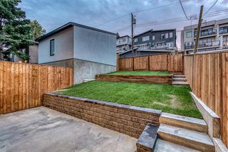 Photo 49: 5218 22 Avenue NW in Calgary: Montgomery Semi Detached for sale : MLS®# A1056243