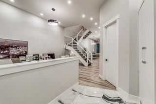 Photo 7: 5218 22 Avenue NW in Calgary: Montgomery Semi Detached for sale : MLS®# A1056243