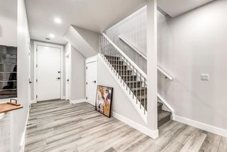 Photo 24: 5218 22 Avenue NW in Calgary: Montgomery Semi Detached for sale : MLS®# A1056243