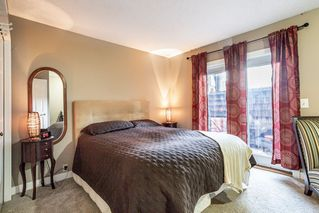 Photo 25: 12 1440 SHERWOOD Drive: Sherwood Park Townhouse for sale : MLS®# E4225047