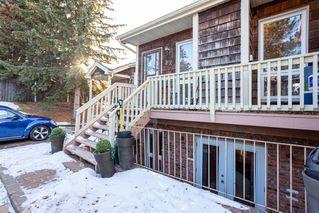 Photo 2: 12 1440 SHERWOOD Drive: Sherwood Park Townhouse for sale : MLS®# E4225047
