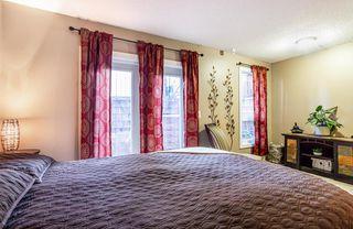 Photo 29: 12 1440 SHERWOOD Drive: Sherwood Park Townhouse for sale : MLS®# E4225047