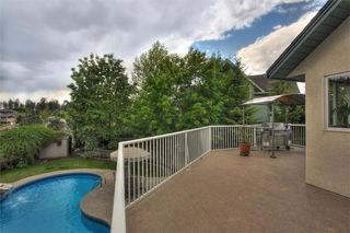 Photo 19: 2081 Lillooet Court in Kelowna: Other for sale : MLS®# 10009417