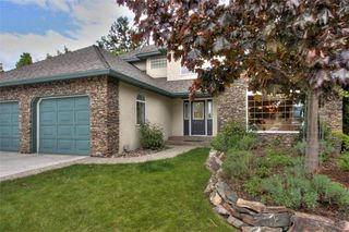 Photo 2: 2081 Lillooet Court in Kelowna: Other for sale : MLS®# 10009417