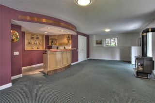 Photo 11: 2081 Lillooet Court in Kelowna: Other for sale : MLS®# 10009417