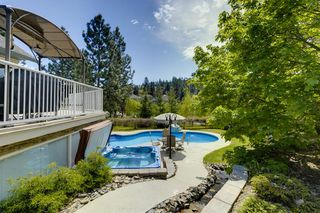 Photo 15: 2081 Lillooet Court in Kelowna: Other for sale : MLS®# 10009417