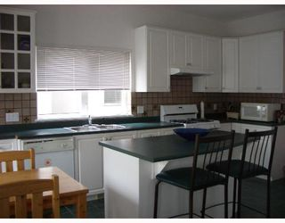 Photo 3: 4893 TRAFALGAR Street in Vancouver: MacKenzie Heights House for sale (Vancouver West)  : MLS®# V646715