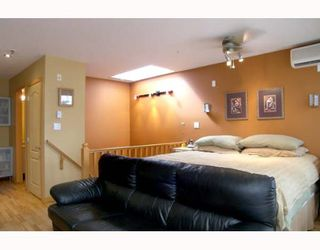 """Photo 5: 314 638 W 7TH Avenue in Vancouver: Fairview VW Condo for sale in """"OMEGA CITIHOMES"""" (Vancouver West)  : MLS®# V648644"""