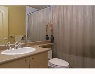 """Photo 7: 314 638 W 7TH Avenue in Vancouver: Fairview VW Condo for sale in """"OMEGA CITIHOMES"""" (Vancouver West)  : MLS®# V648644"""