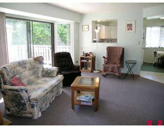 "Photo 6: 13082 98A Avenue in Surrey: Cedar Hills House for sale in ""CEDAR HILLS"" (North Surrey)  : MLS®# F2714591"