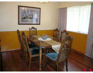 "Photo 3: 13082 98A Avenue in Surrey: Cedar Hills House for sale in ""CEDAR HILLS"" (North Surrey)  : MLS®# F2714591"