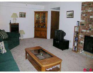 "Photo 7: 13082 98A Avenue in Surrey: Cedar Hills House for sale in ""CEDAR HILLS"" (North Surrey)  : MLS®# F2714591"