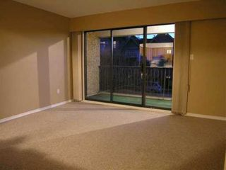 "Photo 4: 113 330 E 1ST ST in North Vancouver: Lower Lonsdale Condo for sale in ""Portree House"" : MLS®# V575481"