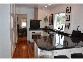 Photo 2: 5887 OLYMPIC ST in Vancouver: Southlands House for sale (Vancouver West)  : MLS®# V926975
