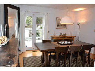Photo 4: 5887 OLYMPIC ST in Vancouver: Southlands House for sale (Vancouver West)  : MLS®# V926975