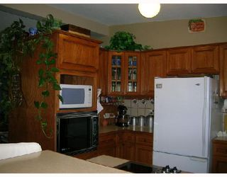 """Photo 3: 3725 DEZELL Drive in Prince_George: Quinson House for sale in """"QUINSON"""" (PG City West (Zone 71))  : MLS®# N176588"""