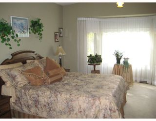 """Photo 8: 3725 DEZELL Drive in Prince_George: Quinson House for sale in """"QUINSON"""" (PG City West (Zone 71))  : MLS®# N176588"""