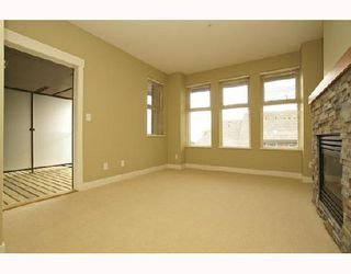 """Photo 5: 305 188 W 29TH Street in North_Vancouver: Upper Lonsdale Condo for sale in """"VISTA 29"""" (North Vancouver)  : MLS®# V670745"""