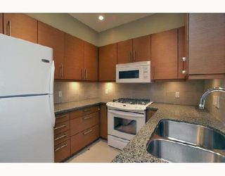 """Photo 3: 305 188 W 29TH Street in North_Vancouver: Upper Lonsdale Condo for sale in """"VISTA 29"""" (North Vancouver)  : MLS®# V670745"""
