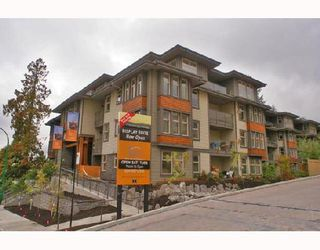 """Photo 10: 305 188 W 29TH Street in North_Vancouver: Upper Lonsdale Condo for sale in """"VISTA 29"""" (North Vancouver)  : MLS®# V670745"""