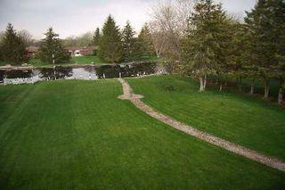 Photo 3: 87 Turtle Path in Ramara: House (2-Storey) for sale (X17: ANTEN MILLS)  : MLS®# X1283977