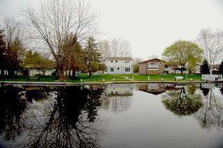 Photo 2: 87 Turtle Path in Ramara: House (2-Storey) for sale (X17: ANTEN MILLS)  : MLS®# X1283977