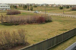 Photo 15: #313 400 SILVER BERRY RD NW in Edmonton: Zone 30 Condo for sale : MLS®# E4155929