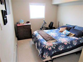 Photo 5: #313 400 SILVER BERRY RD NW in Edmonton: Zone 30 Condo for sale : MLS®# E4155929