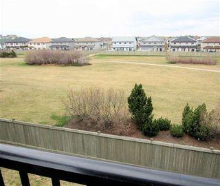 Photo 14: #313 400 SILVER BERRY RD NW in Edmonton: Zone 30 Condo for sale : MLS®# E4155929