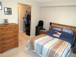 Photo 8: #313 400 SILVER BERRY RD NW in Edmonton: Zone 30 Condo for sale : MLS®# E4155929