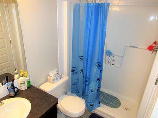 Photo 9: #313 400 SILVER BERRY RD NW in Edmonton: Zone 30 Condo for sale : MLS®# E4155929