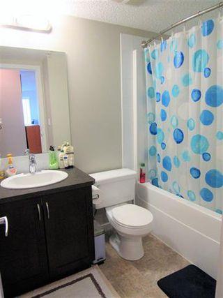 Photo 6: #313 400 SILVER BERRY RD NW in Edmonton: Zone 30 Condo for sale : MLS®# E4155929