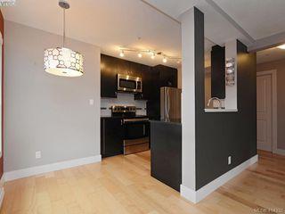 Photo 5: 203 2515 Dowler Pl in VICTORIA: Vi Hillside Condo Apartment for sale (Victoria)  : MLS®# 821831