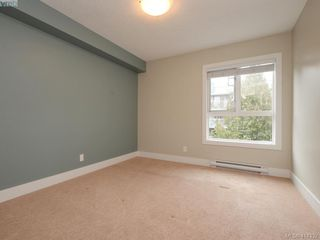 Photo 9: 203 2515 Dowler Pl in VICTORIA: Vi Hillside Condo Apartment for sale (Victoria)  : MLS®# 821831