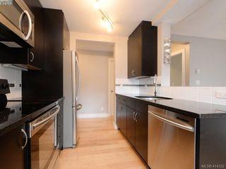 Photo 6: 203 2515 Dowler Pl in VICTORIA: Vi Hillside Condo Apartment for sale (Victoria)  : MLS®# 821831