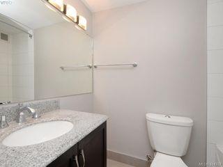 Photo 10: 203 2515 Dowler Pl in VICTORIA: Vi Hillside Condo Apartment for sale (Victoria)  : MLS®# 821831