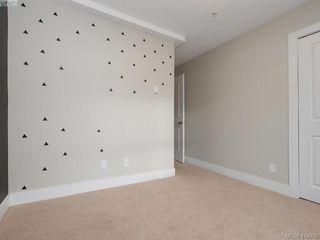 Photo 13: 203 2515 Dowler Pl in VICTORIA: Vi Hillside Condo Apartment for sale (Victoria)  : MLS®# 821831