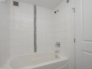 Photo 11: 203 2515 Dowler Pl in VICTORIA: Vi Hillside Condo Apartment for sale (Victoria)  : MLS®# 821831