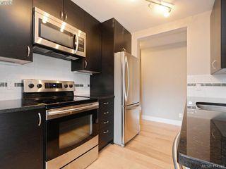 Photo 7: 203 2515 Dowler Pl in VICTORIA: Vi Hillside Condo Apartment for sale (Victoria)  : MLS®# 821831