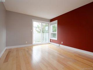 Photo 3: 203 2515 Dowler Pl in VICTORIA: Vi Hillside Condo Apartment for sale (Victoria)  : MLS®# 821831