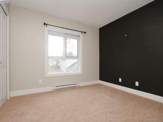 Photo 12: 203 2515 Dowler Pl in VICTORIA: Vi Hillside Condo Apartment for sale (Victoria)  : MLS®# 821831