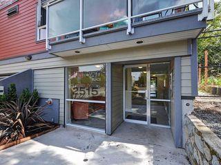Photo 14: 203 2515 Dowler Pl in VICTORIA: Vi Hillside Condo Apartment for sale (Victoria)  : MLS®# 821831