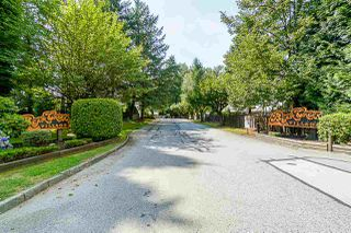 """Photo 17: 69 8555 KING GEORGE Boulevard in Surrey: Queen Mary Park Surrey Townhouse for sale in """"BEAR CREEK VILLAGE"""" : MLS®# R2397033"""
