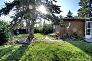 Photo 4: 8104 46 Avenue NW in Calgary: Bowness House for sale : MLS®# C4264046
