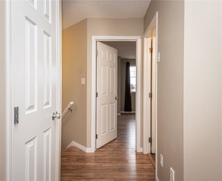 Photo 7: 1126 Barnes Way in Edmonton: Zone 55 House Half Duplex for sale : MLS®# E4173424