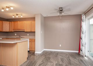 Photo 5: 1126 Barnes Way in Edmonton: Zone 55 House Half Duplex for sale : MLS®# E4173424