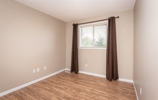 Photo 10: 1126 Barnes Way in Edmonton: Zone 55 House Half Duplex for sale : MLS®# E4173424